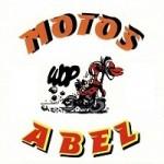Motos Abel