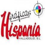 Gráficas Hispania