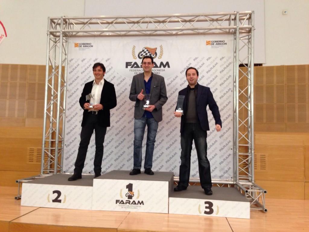 Entrega premios 1